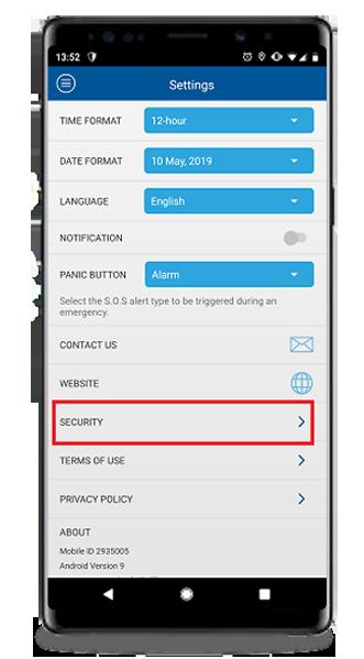 TimeTec Patrol | May 2019 | TimeTec Patrol New Features